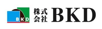 株式会社BKD(BKD ホームページ)